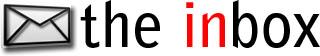 InboxBoston Logo